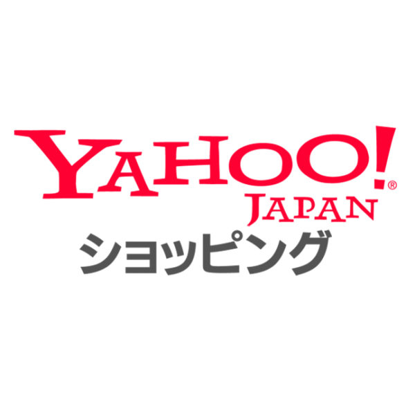【Yahoo!ユーザー必見】家電をネット価格最安値よりも安く購入する方法