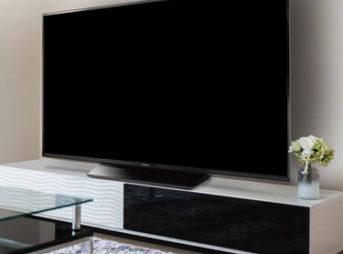店員のほとんどが高評価だったパナソニック液晶テレビTH-49GX850