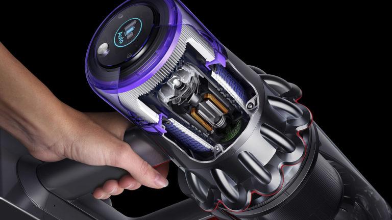人気コードレス掃除機おすすめランキング2019メーカー比較と選び方
