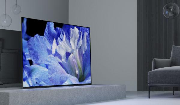 有機ELテレビの欠点は?メリットとデメリット液晶テレビと違いと寿命