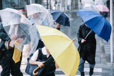 夏や梅雨に大活躍で電気代が安い!コンプレッサー式除湿機おすすめ2019
