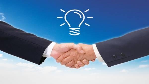 家電量販店の店員が伝授する値引き交渉術