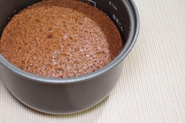 炊飯器は米以外にも作れる