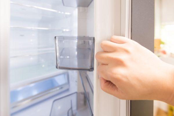 冷蔵庫の消費電力を10年前と比較、買い替えなら大型の方が安い!?