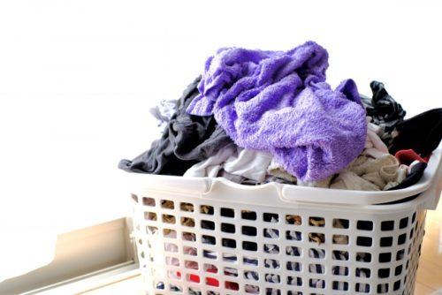 洗濯機の風乾燥・ヒーター乾燥・ヒートポンプ乾燥の機能の違いと必要性