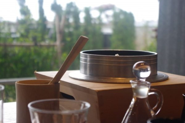 炊飯器は最強の調理家電!こんなものも作れるまさかの料理レシピ10選