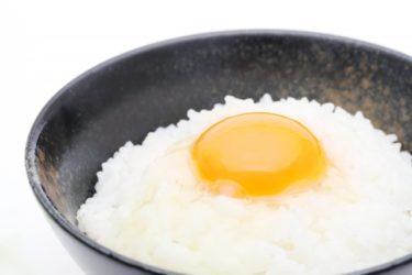 炊飯器一人暮らし用ランキング2019選び方とおすすめは何合?値段は?