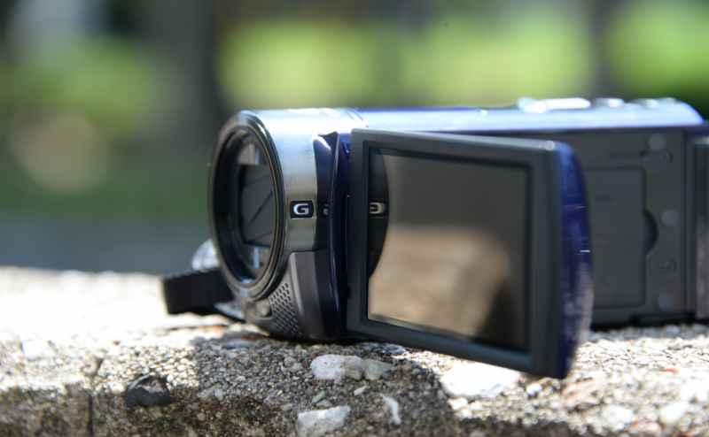 ビデオカメラの買い時は?
