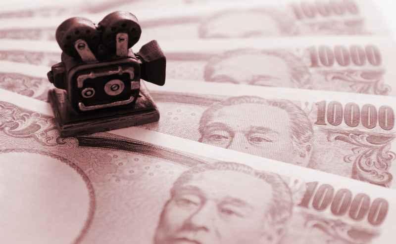 ビデオカメラを安く買う方法