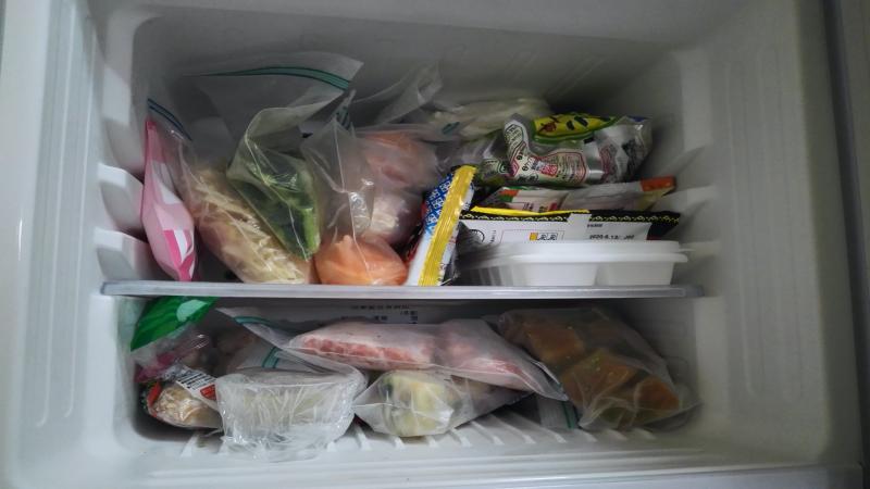 冷蔵庫の寿命を伸ばす方法